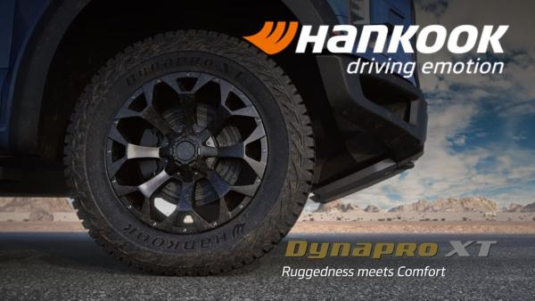 Dynapro XT_RC10